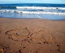 Partir en voyage à l'étranger pour se marier