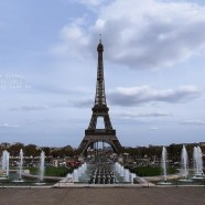 Que faire en 3 jours à Paris?