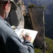 Regarder le monde avec un regard différent, notre interview avec Alain MARC