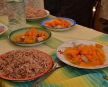 Quelques idées pour réussir votre voyage culinaire Madagascar