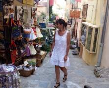 France : 5 idées pour découvrir la Provence