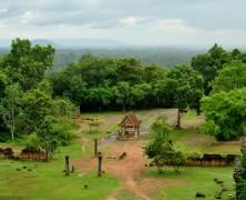 Top 3 des destinations incontournables lors de votre voyage en Indochine