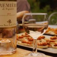 Partez pour un tour de France gourmand !