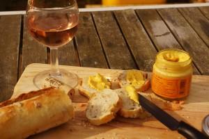 mets-vins-juin-10