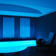 Trouver un bon  hôtel spa à Paris