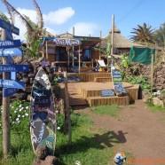 Top 5 des choses à faire sur l'île de pâques (hors des circuits classiques