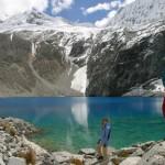 Pérou, découverte des sites et réserves naturelles