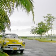 Weekend aux Caraïbes: quelle destination choisir?