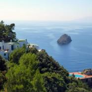 SUD DE LA TOSCANE : comment voir le maximum de beaux endroits en moins de 80 kilomètres