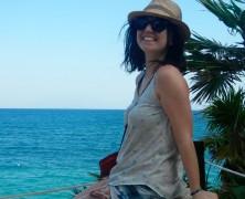 Notre interview avec Héloïse du blog Little Hélo, une amoureuse des voyages