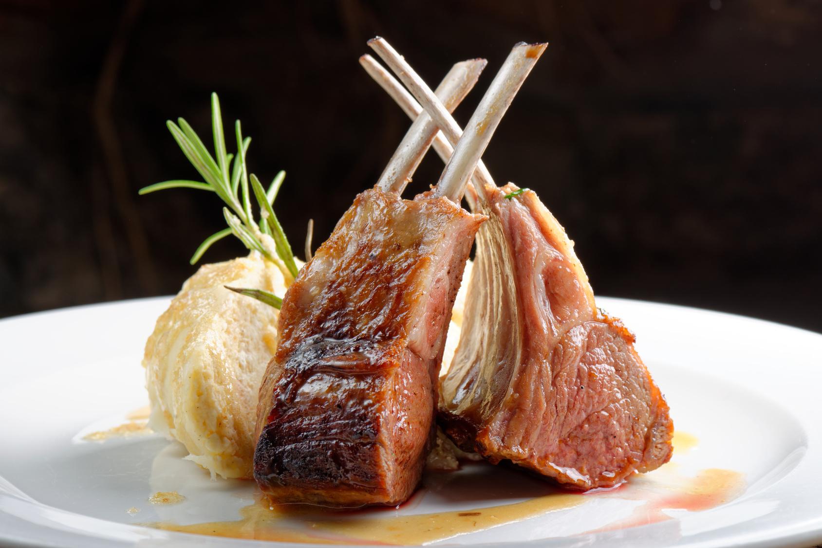 Top 5 des pays les plus inspir s en gastronomie culinaire - Recette de cuisine gastronomique francaise ...