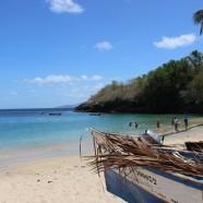 Voyage inédit en Martinique