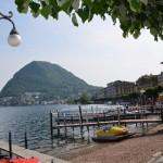 Dolce Vita à Lugano