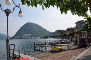 Lugano quai photo partir-magazine- claude-yves reymond