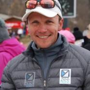 ZeeMono.com : trouvez le coach sportif qui vous ressemble