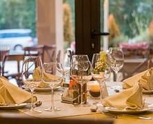 Tout savoir sur les différentes formations obligatoires liées à l'ouverture d'un restaurant