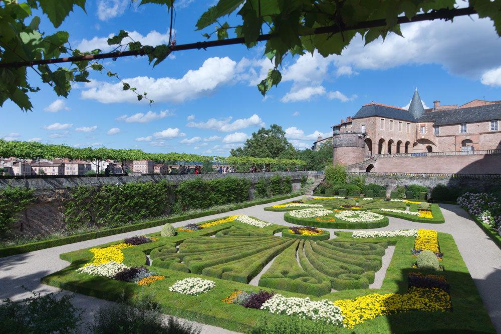 jardins-palais-berbie