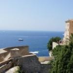 Une villa en Espagne pour un séjour inoubliable