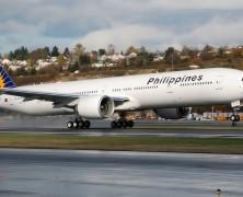 Voyage à la rencontre des Philippines