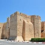 Voyage en Tunisie, à la découverte du pays