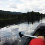 3 sorties plein-air pour petits et grands dans la région de Québec