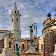 Voyage en Argentine: les trésors de Buenos Aires