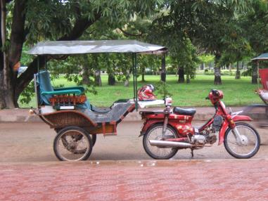 Siem-Reap-la-ville-se-deplacer_logement