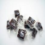 Découvrez le Mont Saint-Michel au travers des caramels de Normandie