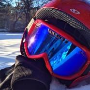 Séjour ski: comment bien s'équiper?
