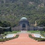 Voyage en Australie: Visiter Canberra et ses alentours