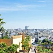Rabat : Une capitale méconnue mais magnifique