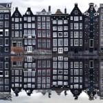 Que voir à Amsterdam?