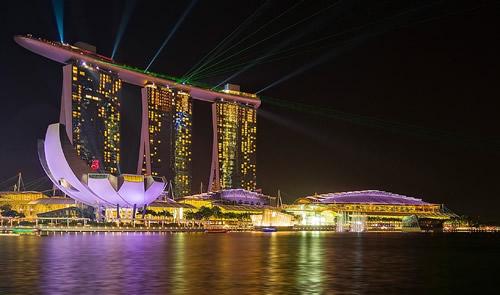 singapour-2