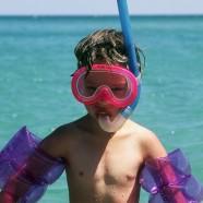 Conseils à l'attention des débutants en plongée sous-marine