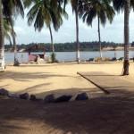 Tourisme en Côte-d'Ivoire
