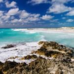 Cuba: les plus belles plages de la perle des caraïbes