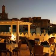Tanger nature, Tanger culture
