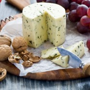 Accords vins et fromages: les incontournables de la gastronomie!