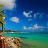 La Martinique, une destination idéale pour des vacances en famille