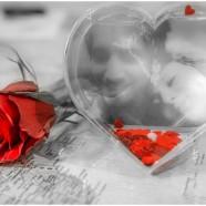 Un séjour en amoureux pour pimenter votre Saint Valentin