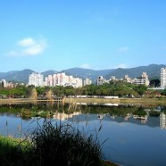 Que voir en une semaine à Taiwan ?
