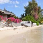 L'île Maurice: une destination pour toute la famille