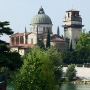 Un voyage unique dans le Nord de l'Italie