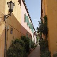 Top 5 des choses à faire lors de votre passage à Dakar