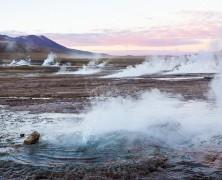 5 idées de découvertes en dehors des sentiers battus au Chili