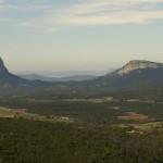 Découvrez le département de l'Hérault : des montagnes à la mer