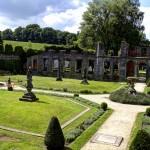 Premier pas en Belgique : que faire à Wallonie et en Flandre ?