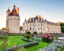 Les activités région Pays de la Loire
