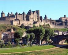 Découvrir le pays Cathare Français à l'occasion de ses vacances