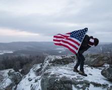 Voyager aux États-Unis sans visa avec l'autorisation ESTA